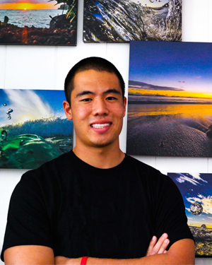 Lambert Leong profile photo