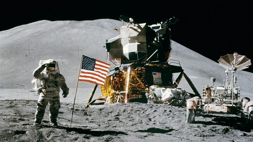 Astro3DO cover photo
