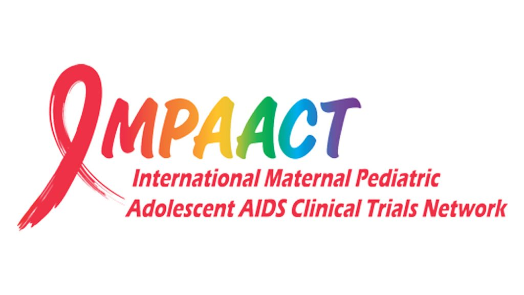 IMPAACT cover photo